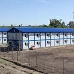 Camps-Hébergement-main-d'œuvre