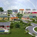 bas_prix_plan_construction_logement_préfabriqué