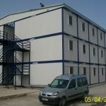 bâtiment-construction-préfabriqué