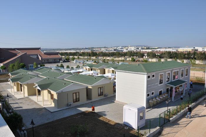 bâtiment-social-durable