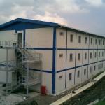 logements-chantier