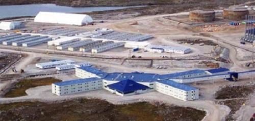 camps_bâtiment_modulaire_temporaire