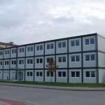 bureau-conteneur-modulaire-préfabriquée-monoblocs