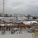 grande_construction_bâtiment_temporaire