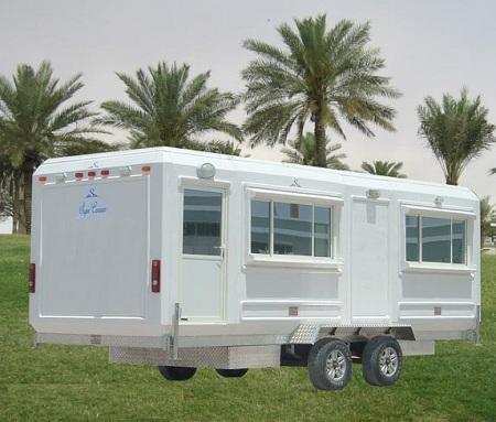 Super cabin super cabins caravans turkey karmod karmod - Cabine de douche pour caravane ...