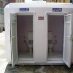 cabine_toilette_portative_mobile