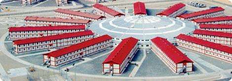 centre_hospitalisation_préfabriqué