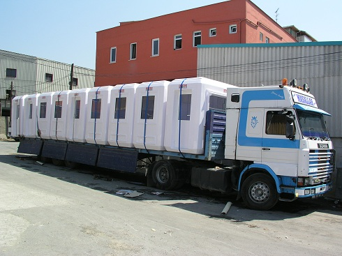 transport_cabine_portative