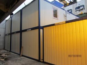 construction-site-conteneur