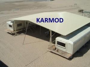 constructions-préfabriquées-modulaires