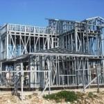 bâtiment_modulaire_préfabriquée_en_acier