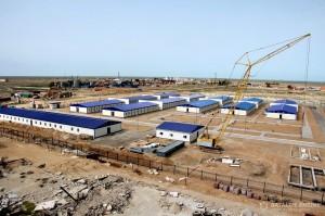 kazakhstan-construction-projets