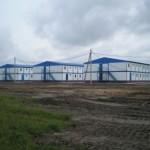 construction_structure_hôpital_kazakhistan