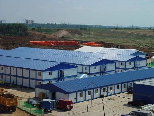 construction-préfabriqué-kazakhistan