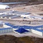 camp-construction-préfabriquée-kazakhistan