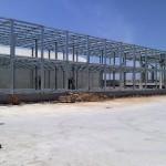 construction-conteneur-Afrique