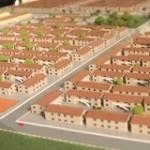kenya-bâtiments-préfabriqués