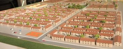 maquette-bâtiments-préfabriqués