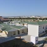 La-construction-de-logements-Afrique-du-sud