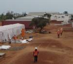 côte-d'ivoire-construction-bâtiments-préfabriquées