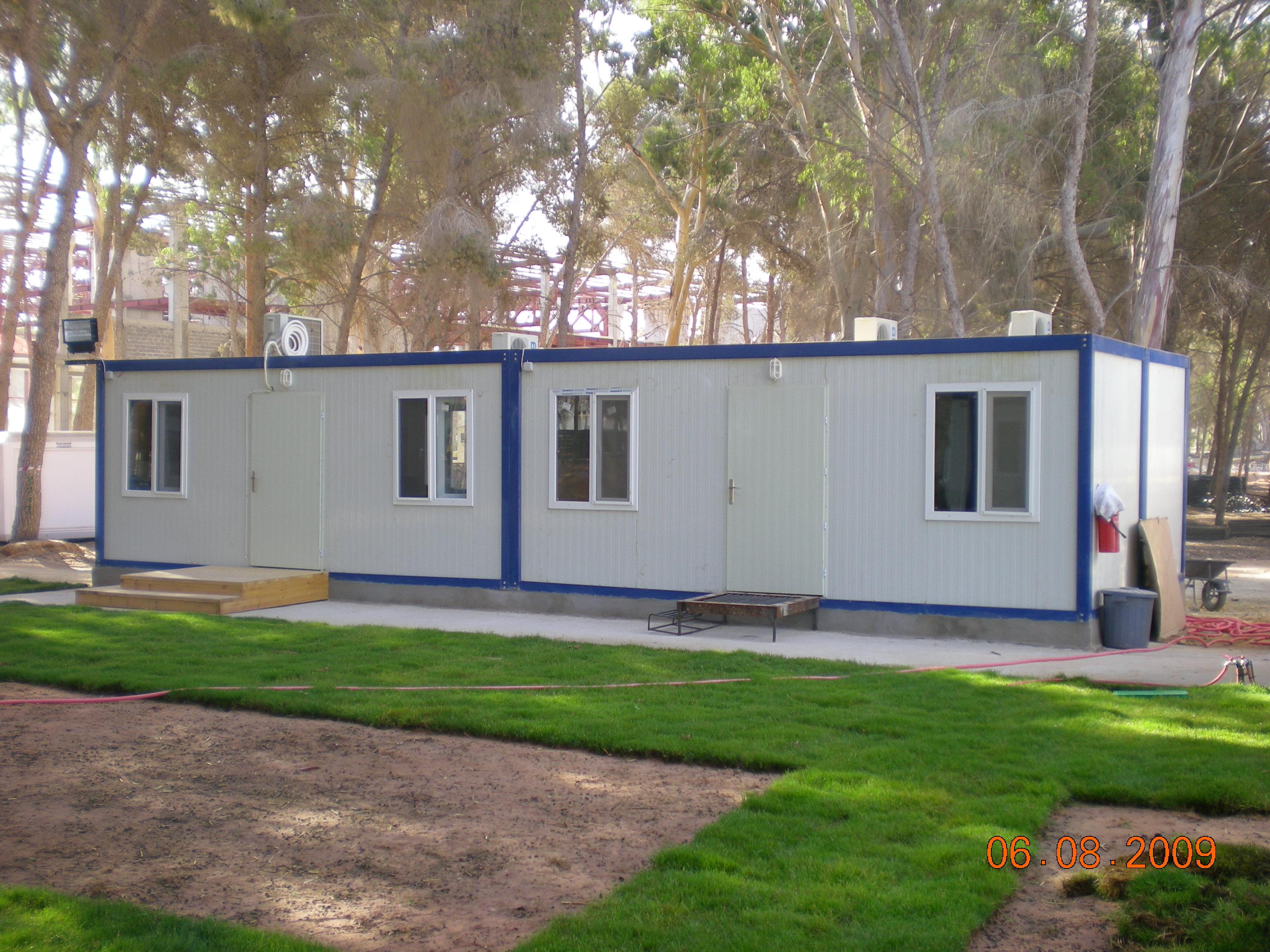 constructions-modulaires-préfabriquées