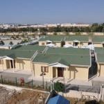 plan_bâtiment_logement_petit_prix