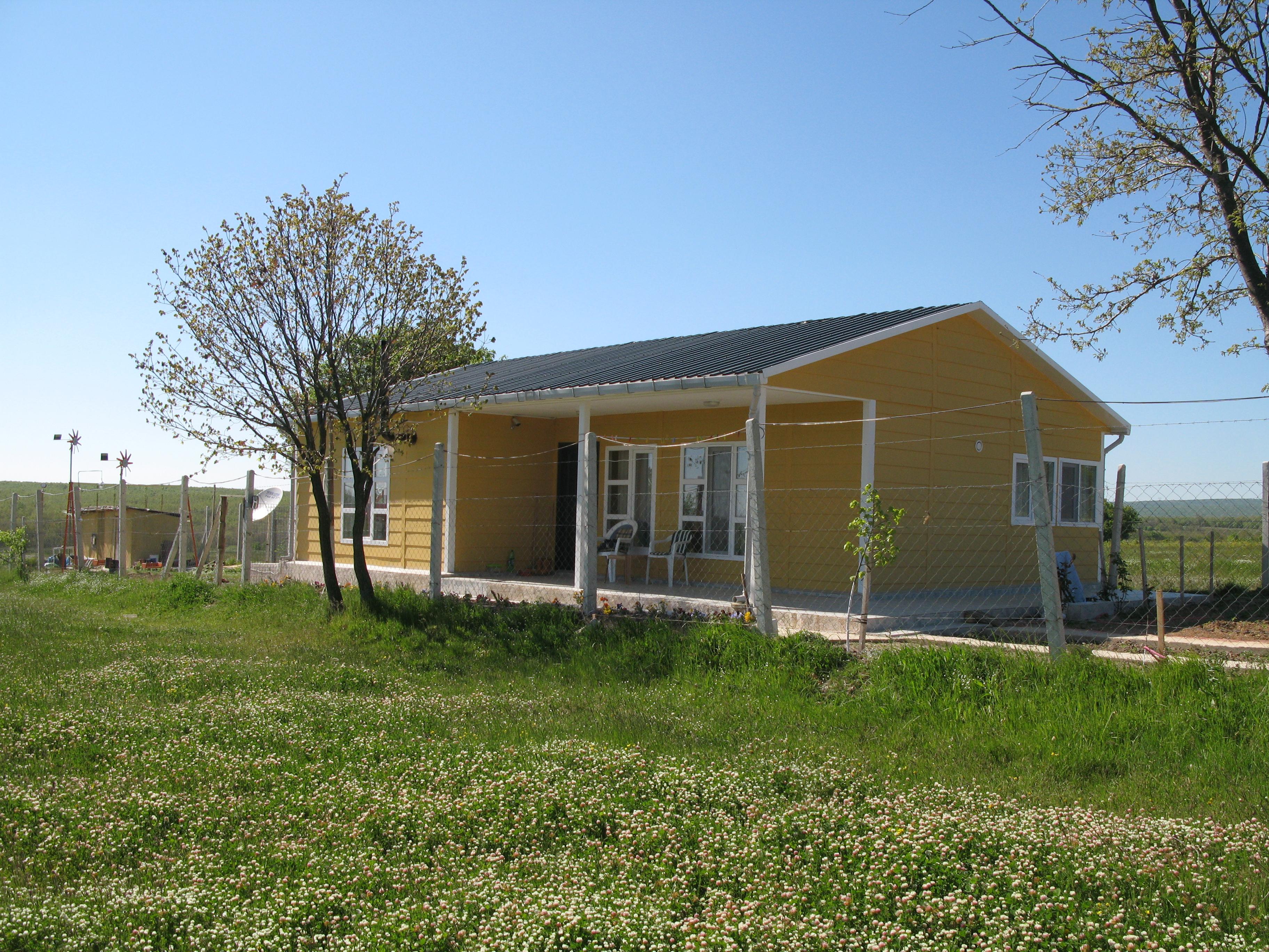 maisons-préfabriquées-turquie