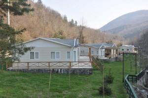 maison-modulaire-village