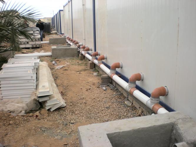 sanitaire-modulaire