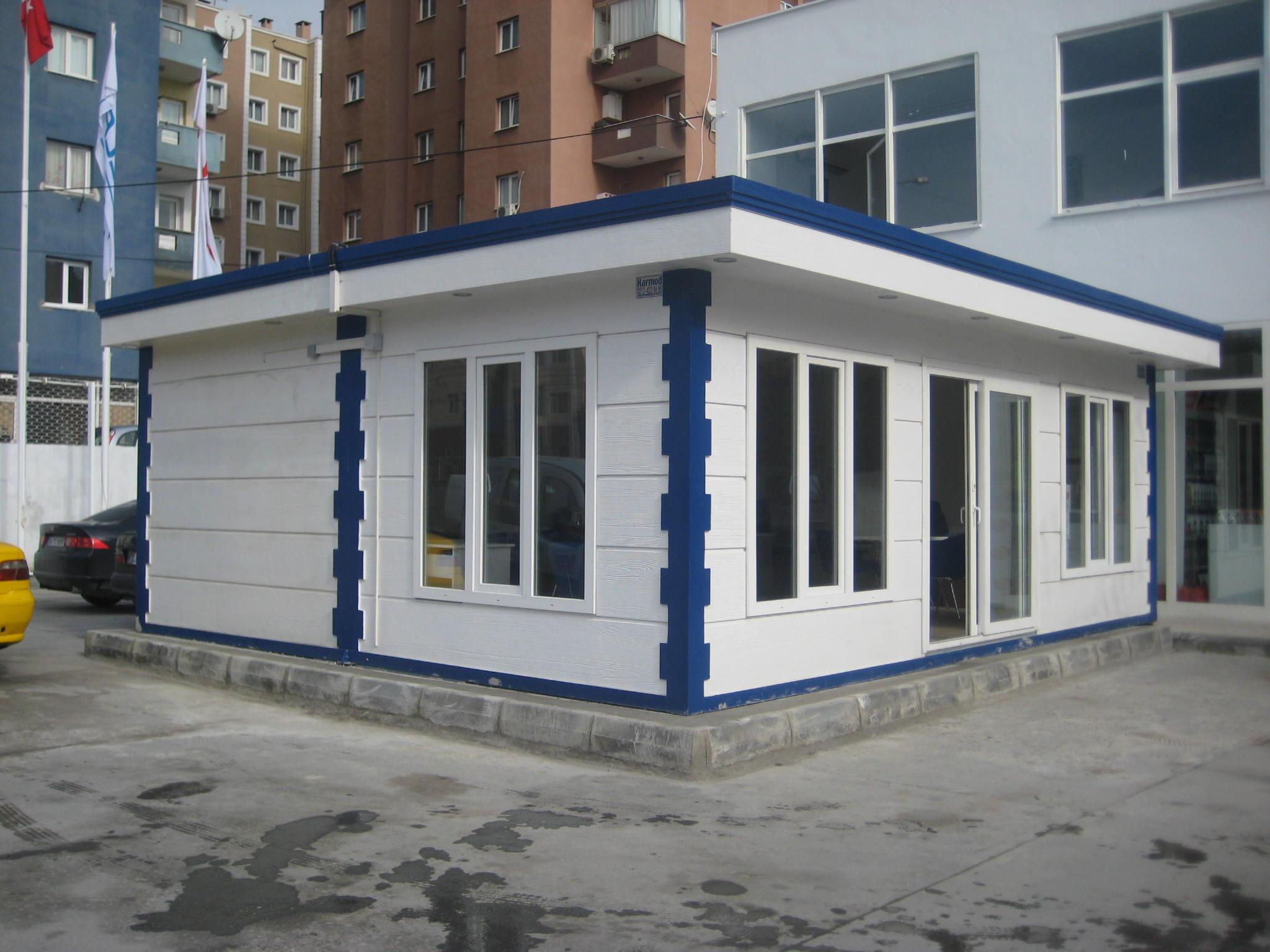 conteneur-site-bureau