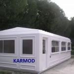 fabriquant-cabine-préfabriquée