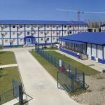 construction-bâtiment-angola
