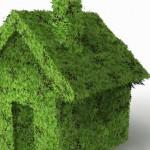 écologique-maison