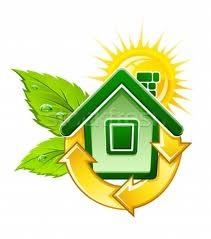 bâtiment-logement-écologique