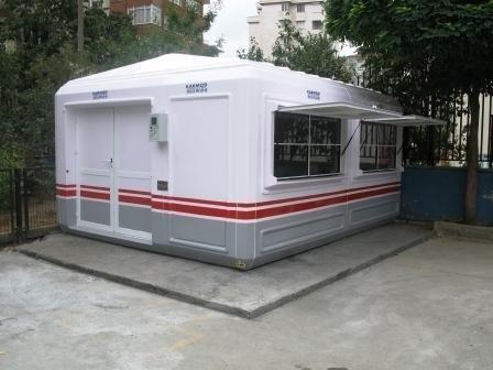 cabine-fibre-verre-sécurité