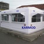 logement-prêt-emploi-mobile