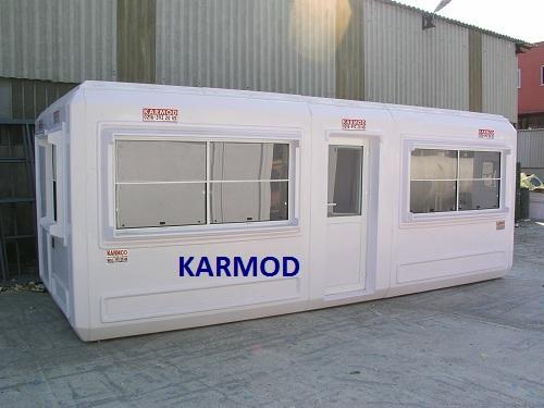 maison-mobile-caravane