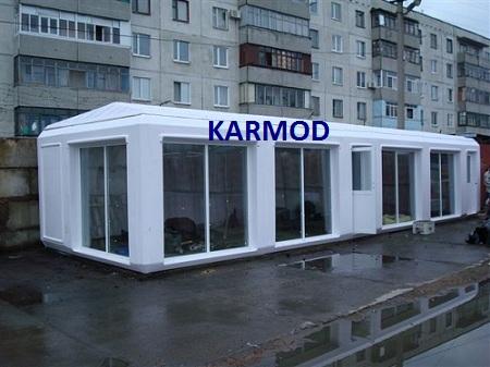 kiosque_vitre_porte_fenêtre