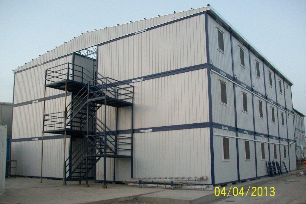 temporary-prefabricated-buildings