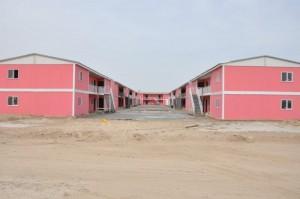 villa-maison-iraq