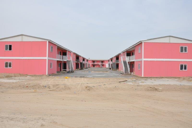 logement-conteneur-monobloc-iraq