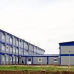 structure-acier-prefabrique