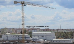 camps-modulaires