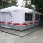 grande-cabine