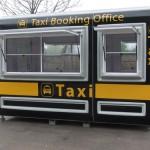 cabine-taxi-garde