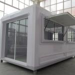 kiosque-polyester-vitre