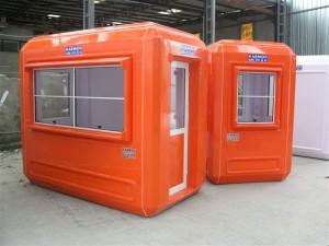 kiosque-parking