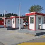kiosque-passage-maritime