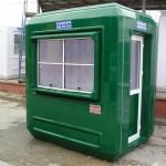cabine-sécurité-résidentiel