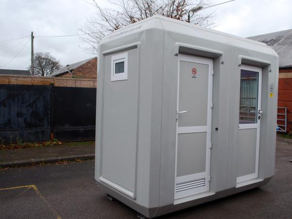 cabine-wc